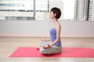 yoga_yokokara_small