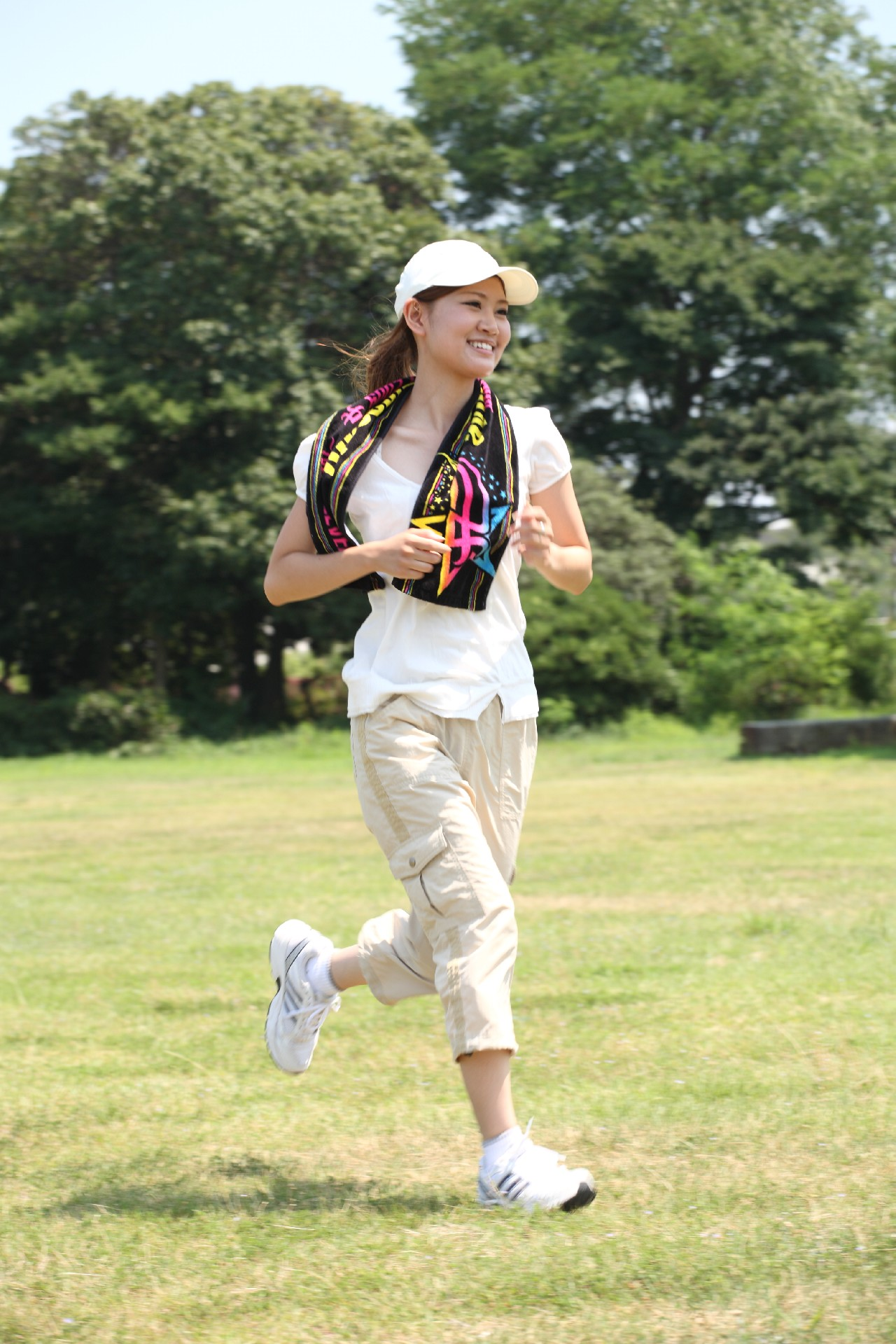 running_m