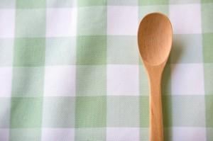 spoon_(800x600)