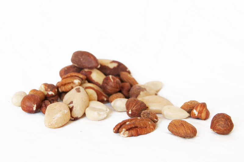 mixed-nuts-R