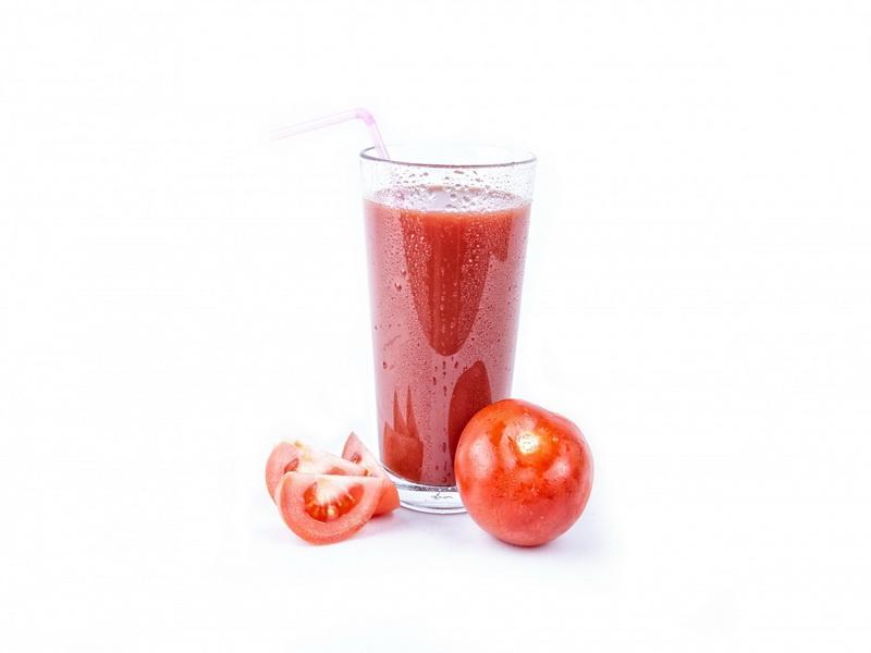 tomato-juice-R