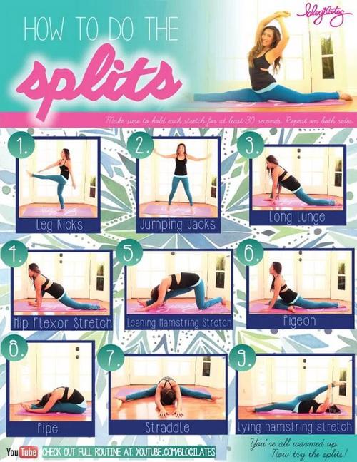 splits_4