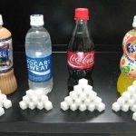 ダイエットの成功にはまず飲み物から ジュースをたくさん飲む人、これを見てから飲みましょう