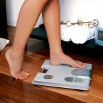 1日の摂取カロリーはどのくらいに制限するとダイエットに成功するか